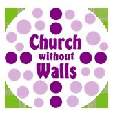 cww-logo