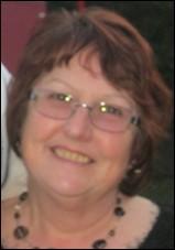 Sue W