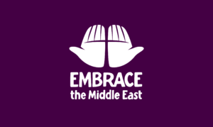 embrace-the-middle-east-logo